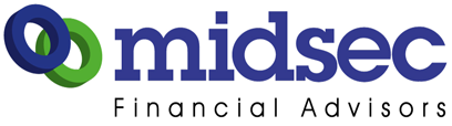 Midsec Financial Advisors - arguably the best financial planners in Adelaide, Australia